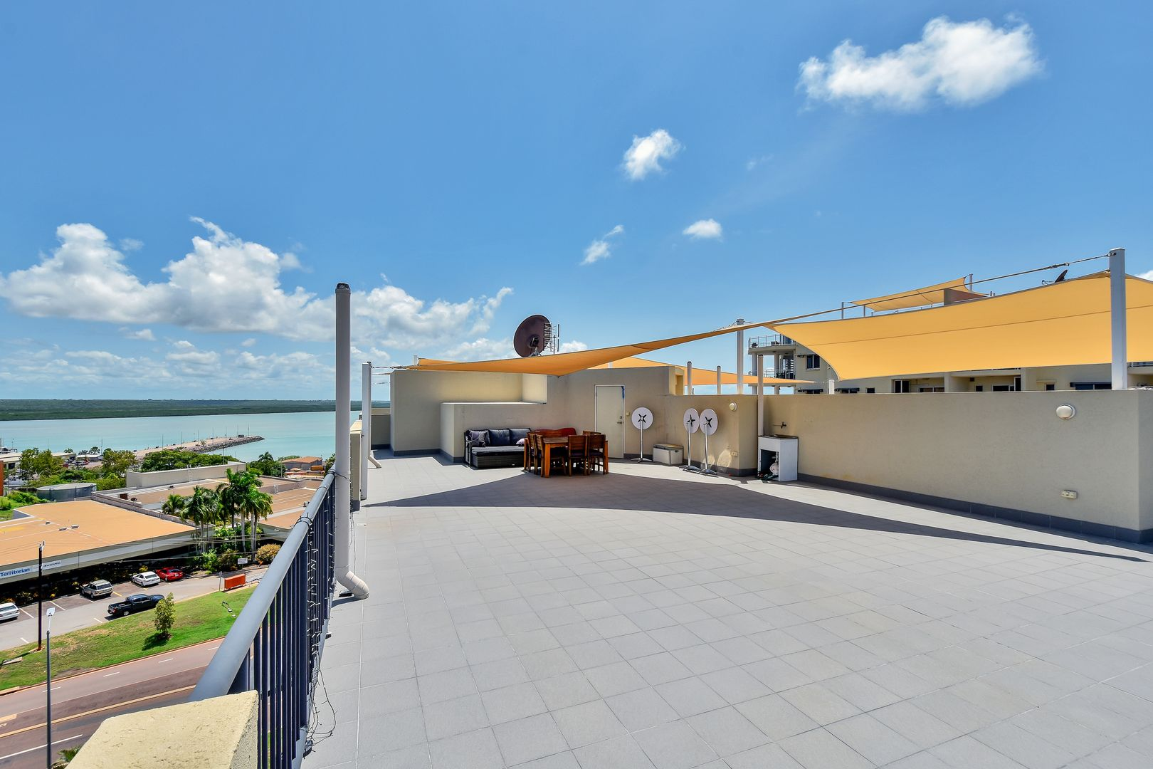 38/3 Cardona Court, Darwin City NT 0800, Image 0