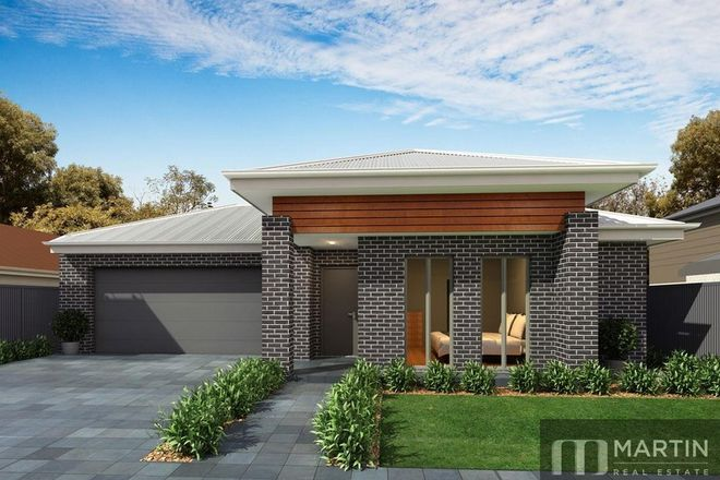 Picture of 4 Parkvale  Drive, ANGLE VALE SA 5117