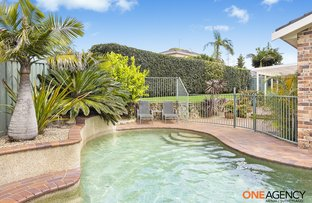 Picture of 9 Mahogany Close, Alfords Point NSW 2234