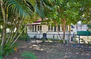 Picture of 13 Seventh Avenue, South Townsville QLD 4810