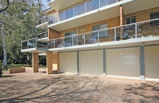 6/11 Catalina Close, Nelson Bay NSW 2315