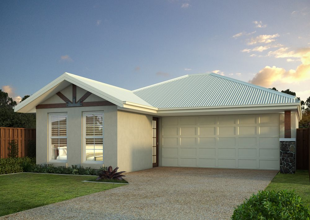 "LOT 226 IMPERIAL CIRCUIT ""SANCTUARY ESTATE"", Eli Waters QLD 4655, Image 0"
