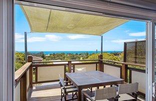 34 Culgoa Cres, Pambula Beach NSW 2549