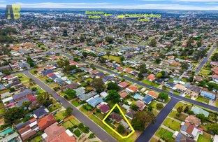 48 Kastelan Street, Blacktown NSW 2148