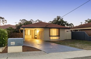 Picture of 149A Fulham Street, Kewdale WA 6105