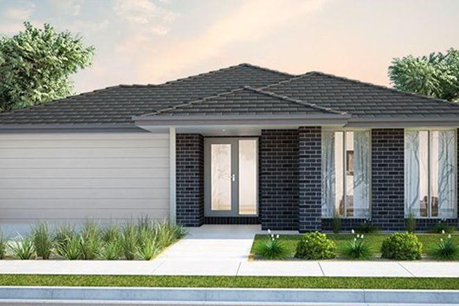 Picture of 201 Pillar Street, BELLBIRD NSW 2325