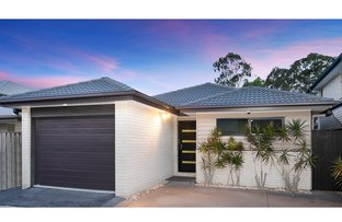 Picture of 13 Ningaloo Lane, Fitzgibbon QLD 4018