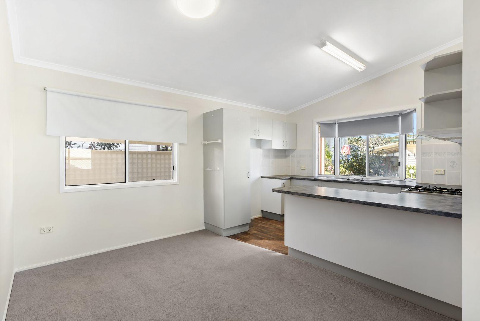 16 Arthur Phillip Drive, Kincumber NSW 2251, Image 1