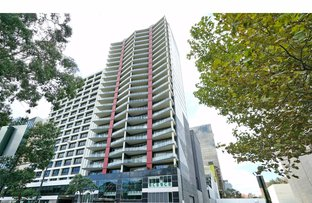 Picture of 52/22 St Georges Tce, Perth WA 6000