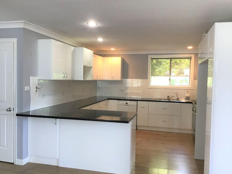 25 Balfour Street, Oberon NSW 2787, Image 1