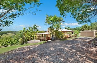 Picture of 382 Cootharaba Road, Cootharaba QLD 4565