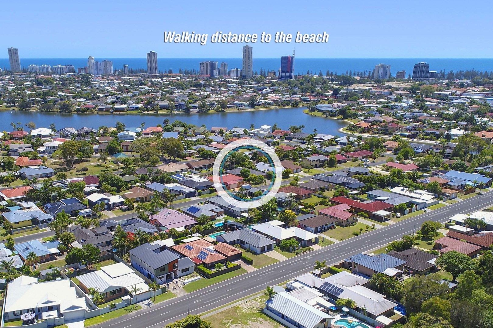 11 Dabchick Drive, Burleigh Waters QLD 4220, Image 0