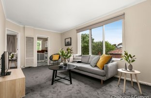 Picture of 9/38 Spray Street, Elwood VIC 3184