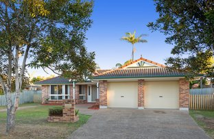 Picture of 53 RUSHWORTH STREET, Bald Hills QLD 4036