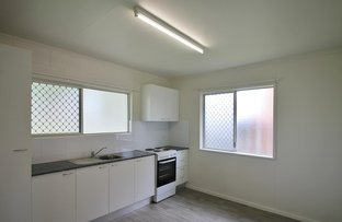 Picture of 2/35 Sandown Close, Woree QLD 4868