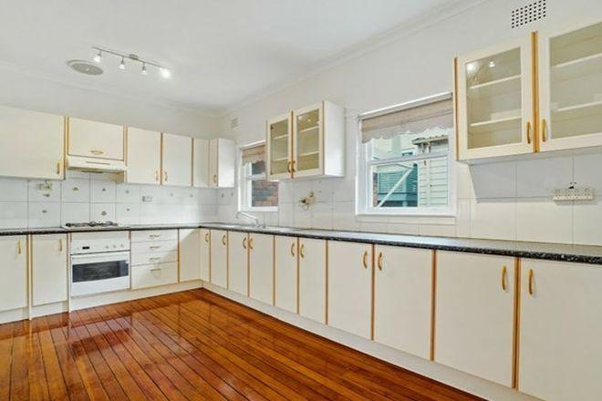 Picture of 45 Daunt Avenue, MATRAVILLE NSW 2036