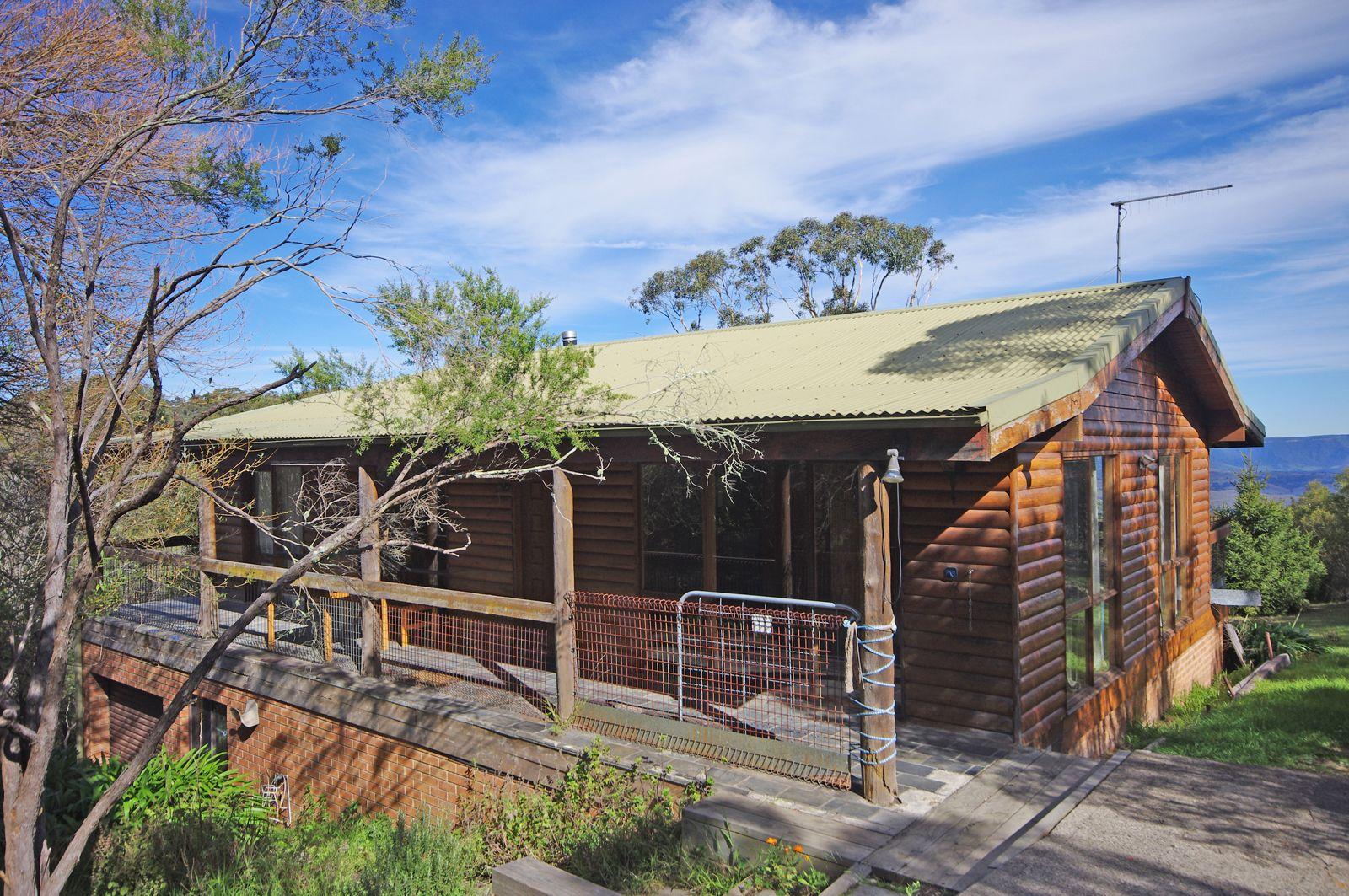 68 Violet Street, Mount Victoria NSW 2786, Image 0