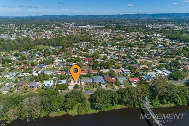 Picture of 30 Norfolk Esplanade, CABOOLTURE SOUTH QLD 4510