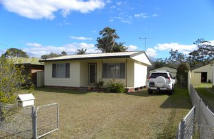 Picture of 43 Lyons Rd, Sussex Inlet NSW 2540