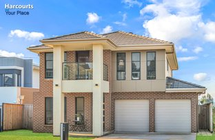 Picture of 164 Stonecutters Drive, Colebee NSW 2761