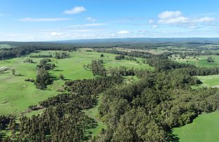 Picture of Wilsons Road, Simpson VIC 3266