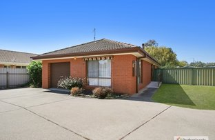 Picture of 2/4 Holt Place, Wodonga VIC 3690