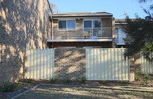 Picture of 37/15 John Cleland Crescent, Florey ACT 2615