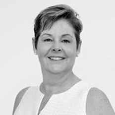 Kathy Phegan, Sales representative