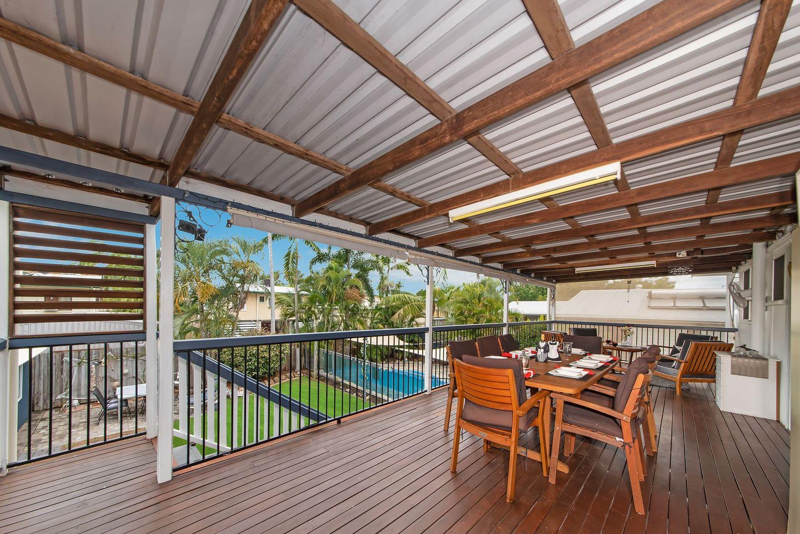 25 Hibiscus Street, Cranbrook QLD 4814, Image 1