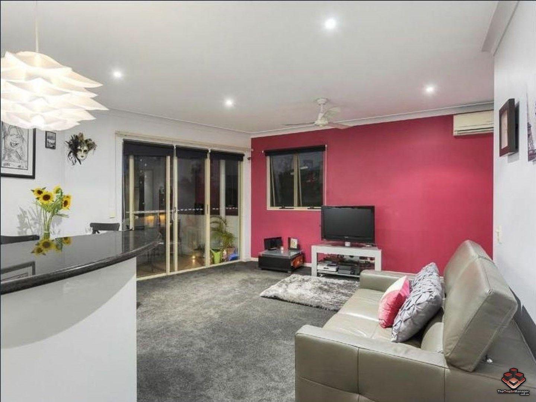 32 Newstead Terrace, Newstead QLD 4006, Image 0