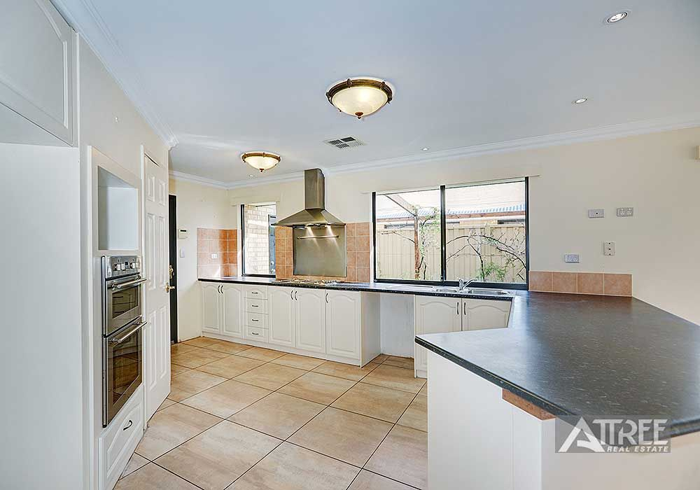 178 Amherst Road, Canning Vale WA 6155, Image 1