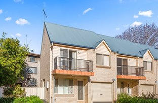 Picture of 3/29 - 33 Osborne Street, Wollongong NSW 2500