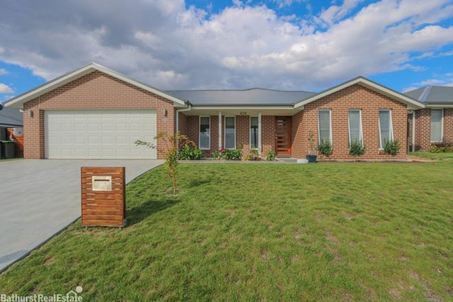 Picture of 28 Barr Street, WINDRADYNE NSW 2795