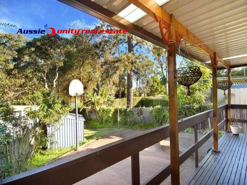 6 Bonar Street, Telopea NSW 2117, Image 2