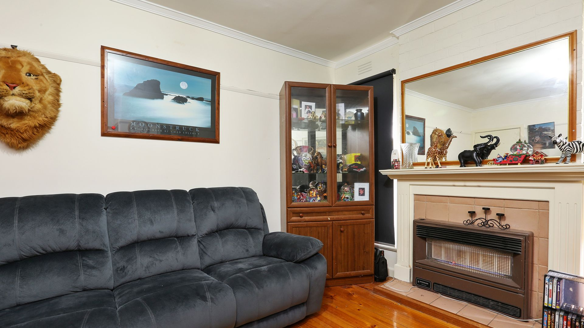 18 Swallow Crescent, Norlane VIC 3214, Image 1