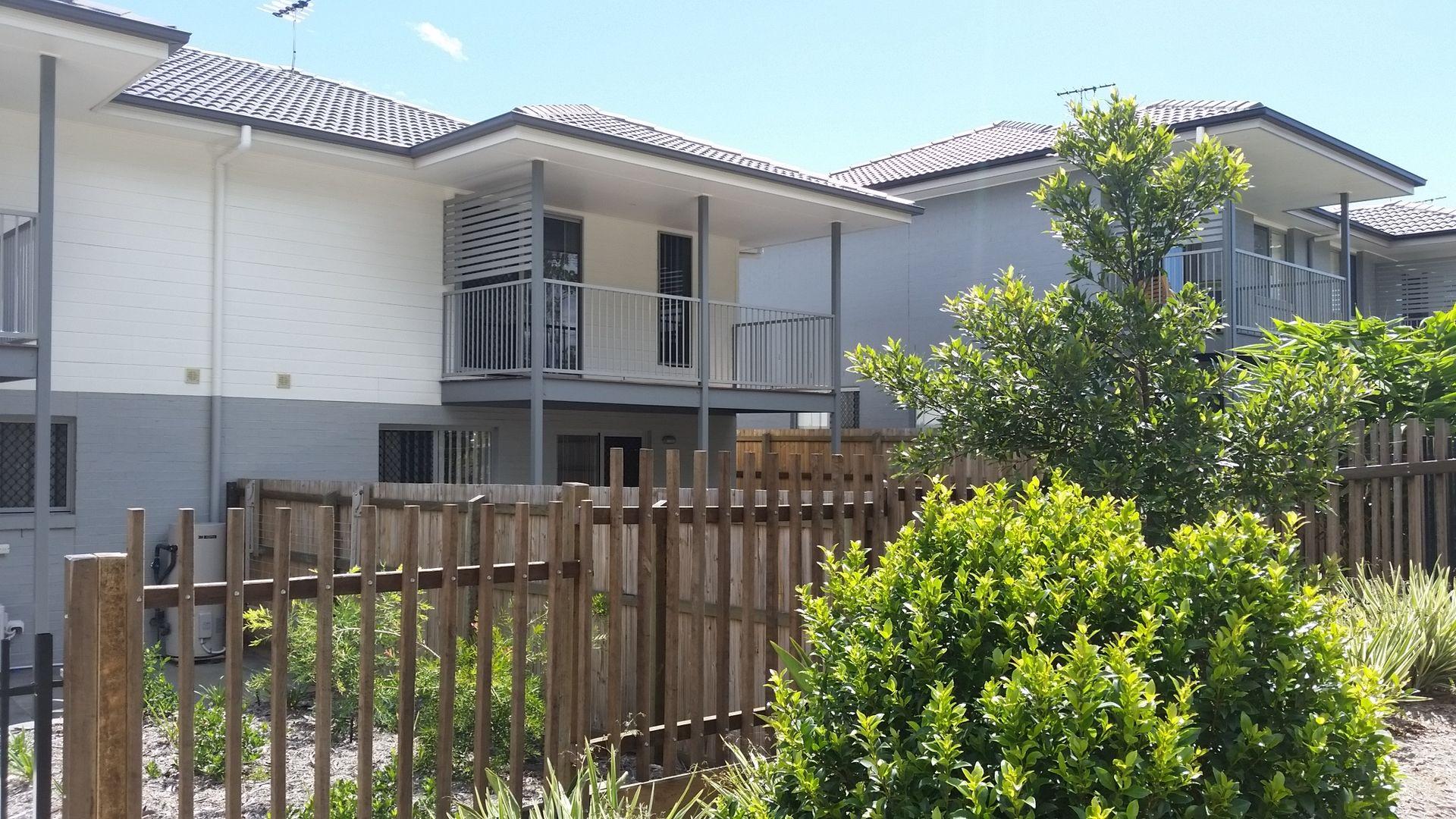 154/108 Alma Road, Dakabin QLD 4503, Image 2