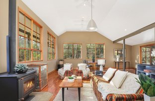 Picture of 31 Hillview Road, Katoomba NSW 2780