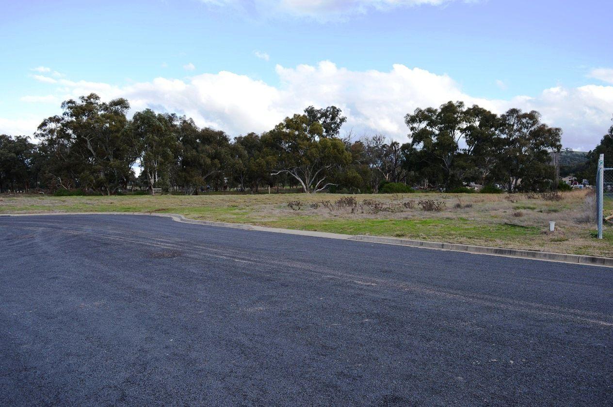 5 Barrett Street, Cootamundra NSW 2590, Image 1