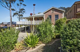 Picture of 14 Blairs Road, Long Beach NSW 2536