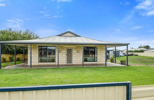 Picture of 18/20 Kingsley Road, Allendale East SA 5291