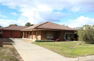 Picture of 9 Melvyn Crescent, Mount Clear VIC 3350