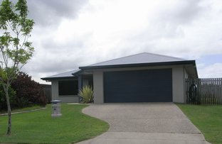 Picture of 6 Lakeview Drive, Beaconsfield QLD 4740