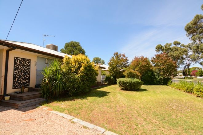Picture of 51 Murray Street, WENTWORTH NSW 2648