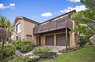 Picture of 3 Cedarwood Place, Carlingford NSW 2118