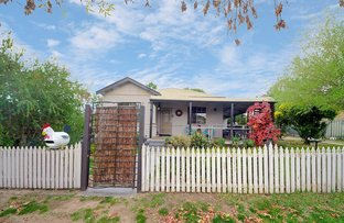 Picture of 16 Parkes Street, Cowra NSW 2794