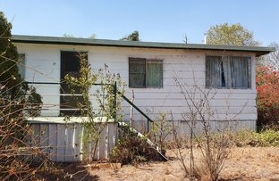 Picture of 17 Lilly Street, Goombungee QLD 4354