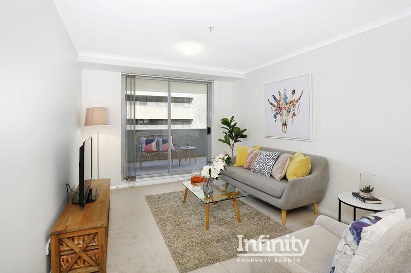 606/2-4 Atchison Street, St Leonards NSW 2065, Image 1