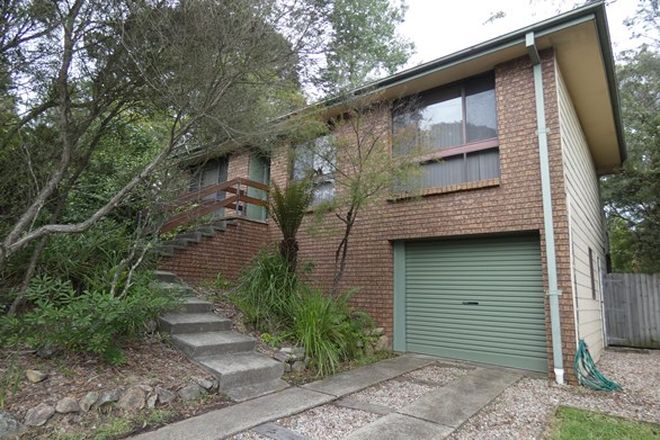 Picture of 11 Hay Street, LAWSON NSW 2783
