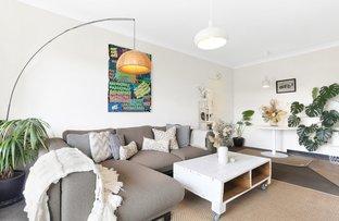Picture of 12/7 Denham Street, Bondi NSW 2026