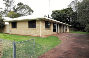 Picture of 9 Norman Street, South Toowoomba QLD 4350
